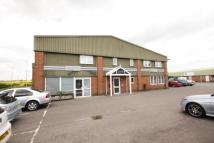 property to rent in Sunrise Business Park, Higher Shaftesbury Road, Blandford Forum, Dorset, DT11 8ST