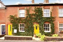 4 bed Terraced home for sale in Edward Street...