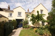 Link Detached House for sale in 49 Salisbury Street...