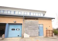 property to rent in North Dorset Business Park, Rolls Mill Way, Sturminster Newton, Dorset, DT10 2GA