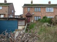 3 bedroom semi detached house for sale in Hopsfield...