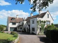 property for sale in Valley Road, Corfe Castle, Wareham, Dorset, BH20 5HU