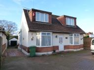 Bungalow in Herbert Avenue, Poole...