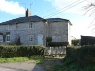property for sale in Church Knowle, Wareham, Dorset, BH20 5NQ