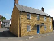 4 bed End of Terrace property for sale in Fleet Street, Beaminster...