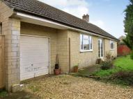Bungalow for sale in Culverhayes, Beaminster...