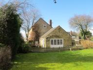 4 bedroom Detached house for sale in Broadwindsor, Beaminster...
