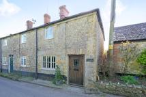 End of Terrace property in Wayford, Crewkerne...