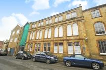 Flat for sale in Abbey Street, Crewkerne...