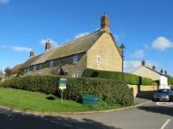 4 bedroom End of Terrace home for sale in Redlands Lane...