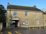 5 bedroom End of Terrace property in Prout Bridge, Beaminster...