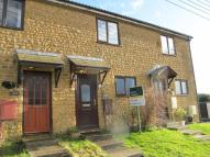 2 bedroom Terraced house in Middle Green, Beaminster...