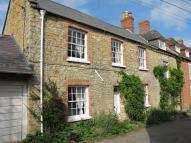 3 bed End of Terrace property for sale in Shorts Lane, Beaminster...