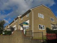 1 bedroom End of Terrace house in Windy Ridge, Beaminster...