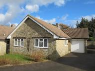 Bungalow for sale in Orchard Mead...