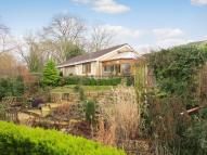 3 bedroom Bungalow for sale in Flaxfield Road...
