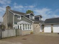 4 bed Detached house for sale in Pines Mews, Fleet Street...
