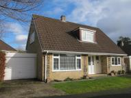 Detached house for sale in Oxhayes, Drimpton...