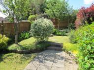 End of Terrace property for sale in The Beeches, Beaminster...