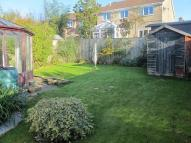 1 bed End of Terrace home for sale in Windy Ridge, Beaminster...