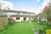 5 bed semi detached property in Southgate, Beaminster...