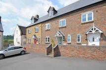 4 bedroom Terraced house for sale in Lily Court, Clapton Road...