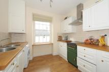 Flat for sale in Fleet Street, Beaminster...