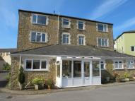 2 bedroom Flat for sale in Stoke Water House...