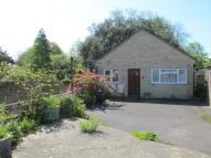 2 bedroom Bungalow in St Mary Well Street...