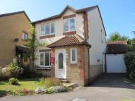 3 bedroom Detached home for sale in Brantwood, Beaminster...
