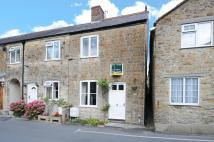 East Street End of Terrace house for sale