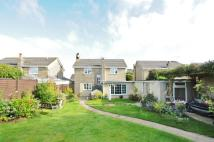 Detached property for sale in Trusthams, Broadwindsor...