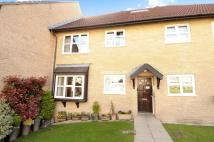 2 bed Retirement Property in Hanover Court...