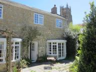 2 bedroom Detached house for sale in Shadrack Street...