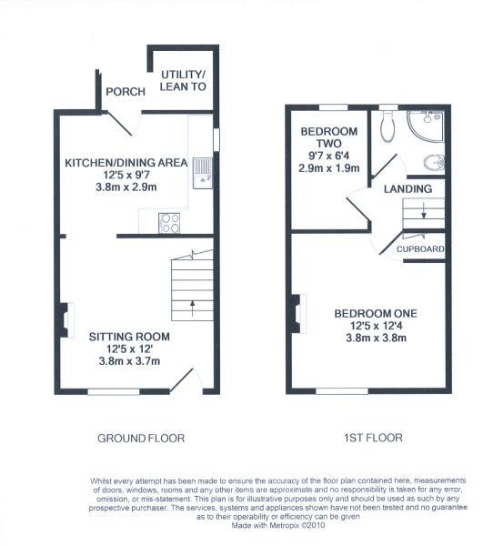 floorplan_23_East_St