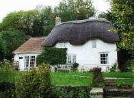 Character Property to rent in Ringstead, Dorchester...