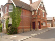 property to rent in Somerleigh Road, Dorchester, DT1 1TL
