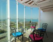 2 bed Flat for sale in Atlantic House...