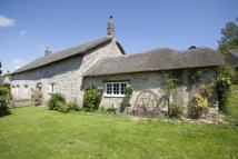 3 bed house for sale in East Farm, Osmington...