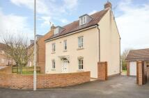 5 bed Detached house in Greenacres, Puddletown...