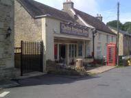 property for sale in Charlton Horethorne, Sherborne, Somerset, DT9 4NL