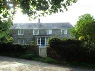 Character Property to rent in Long Bredy, Dorchester...