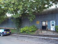 property to rent in Marabout Industrial Estate, Dorchester, Dorset, DT1 1YA