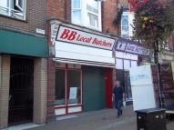 property to rent in Middle Street, Yeovil, Somerset, BA20 1LT