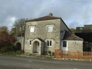 3 bed Detached property to rent in West Farm Cottages...