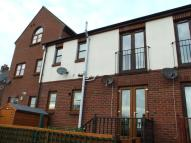 2 bed Flat to rent in Fern Square, Chickerell...