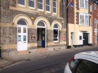 property to rent in Custom House Quay, Weymouth, Dorset, DT4 8BG
