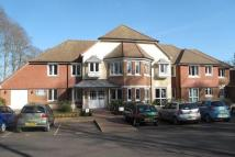 2 bedroom Retirement Property in Culliford Court...