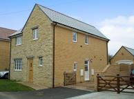 4 bedroom Detached house for sale in West Street, Chickerell...