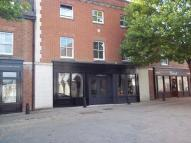 property to rent in Pummery Square, Poundbury, Dorchester, DT1 3GW